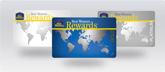 Per i soci BEST WESTERN REWARDS, il The game Restaurant-bar ti rilascia punti sui pasti!