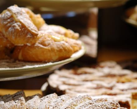 To start with determination make a breakfast of pampering Globus Rome 3 star hotel.
